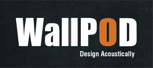 WallPOD Logo