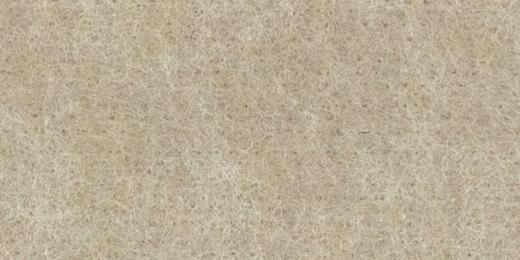 003-Desert Sand