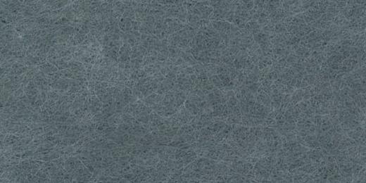 005-Steel Grey