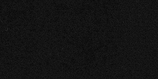007-Black