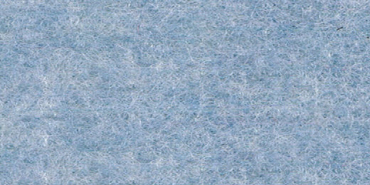 014-Splash Blue