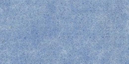 015-Blue Bell
