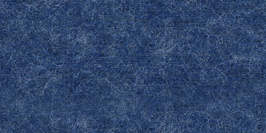 016-Cobalt Blue