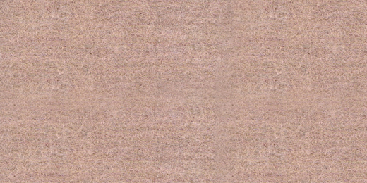 021-Shimmer