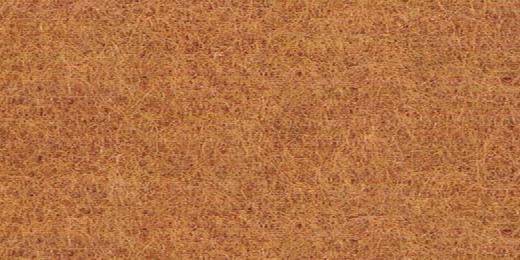 023-Burnt Orange