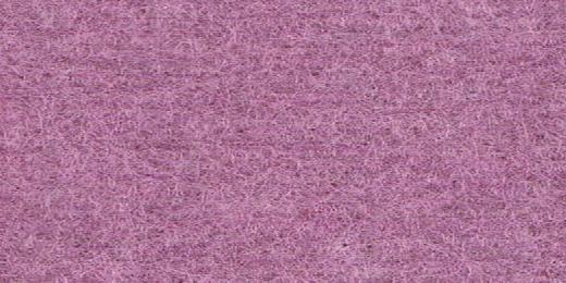 028-Violet Pink