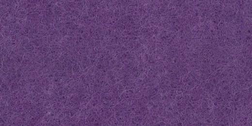 029-Lavender