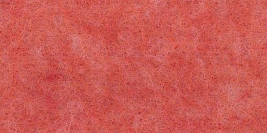 030-Garnet