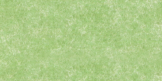 032-Pale Green