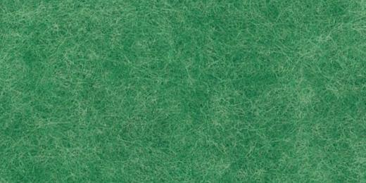 036-Greensward
