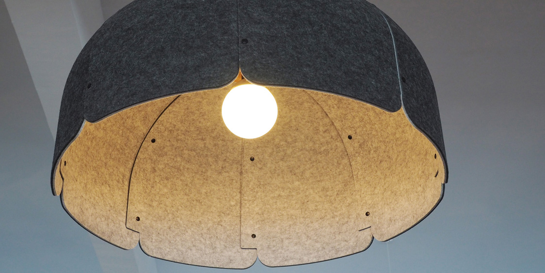 LightPOD